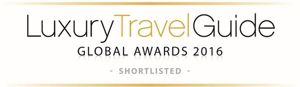 2016 Luxury Travel Guide Award_01