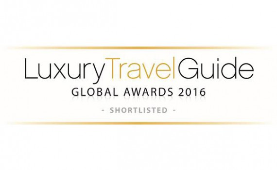 2016 Luxury Travel Guide Award_02