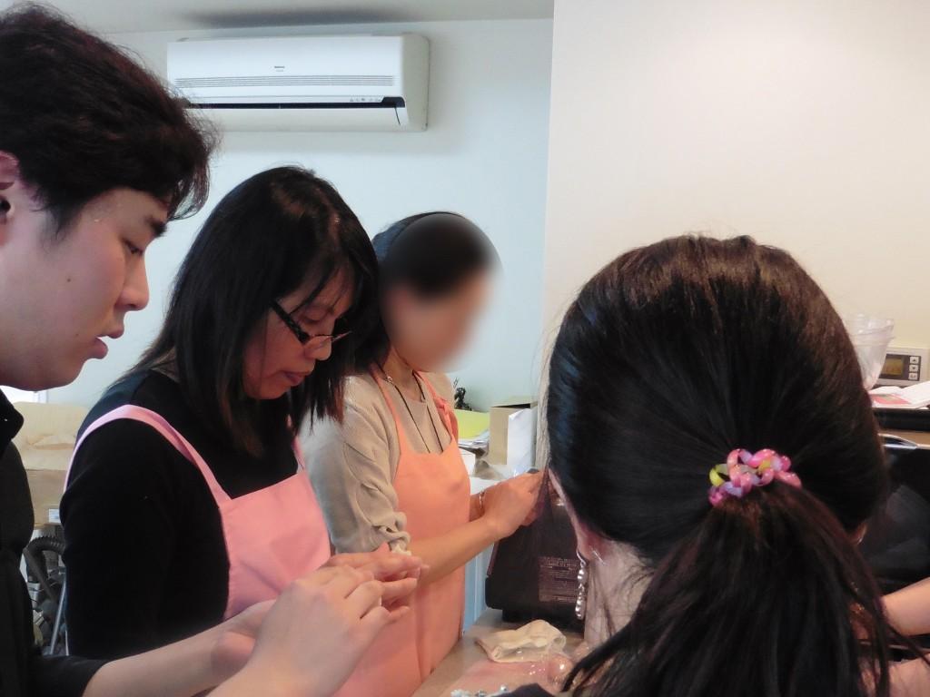 mat-cha-doh_160319_004